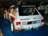 peugeot-205turbo16-rallye-18