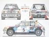 peugeot-205turbo16-rallye-19