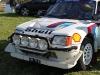peugeot-205turbo16-rallye-21