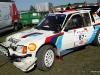 peugeot-205turbo16-rallye-22