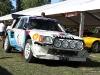 peugeot-205turbo16-rallye-24