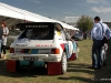 peugeot-205turbo16-rallye-26