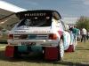 peugeot-205turbo16-rallye-27