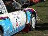 peugeot-205turbo16-rallye-28