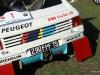 peugeot-205turbo16-rallye-30