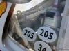peugeot-205turbo16-rallye-31