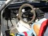 peugeot-205turbo16-rallye-32