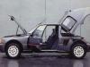 peugeot-205turbo16-serie200-01