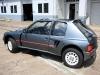 peugeot-205turbo16-serie200-15