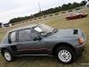 peugeot-205turbo16-serie200-41