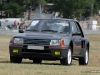 peugeot-205turbo16-serie200-48