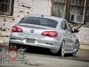 S0-VW-Passat-CC-Adam-s-Rotors-Impressionnante-150639
