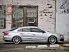 S0-VW-Passat-CC-Adam-s-Rotors-Impressionnante-150644