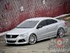 S0-VW-Passat-CC-Adam-s-Rotors-Impressionnante-150653