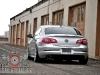 S0-VW-Passat-CC-Adam-s-Rotors-Impressionnante-150657