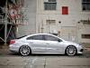 S0-VW-Passat-CC-Adam-s-Rotors-Impressionnante-150660