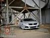 S0-VW-Passat-CC-Adam-s-Rotors-Impressionnante-150664