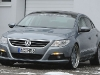 s0-vw-passat-cc-mr-racing-sobre-et-racee-124955