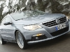 s0-vw-passat-cc-mr-racing-sobre-et-racee-124972