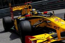 F1 - Robert Kubica ne renonce pas