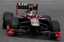 F1 - Grosjean et Vergne : L'année de tous les dangers