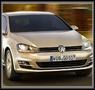 Volkswagen préparerait une Golf 7 R de 300 ch