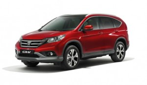 Honda_CRV_2013_01