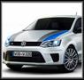 La Volkswagen Polo R WRC proposée à 33 900 euros