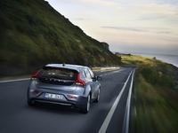 Volvo cherche partenaire pour supermini