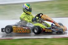F1 - Beitske Visser rejoint le Red Bull Junior Team