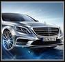 Mercedes tease en vidéo sa future Classe S