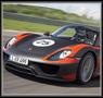 Porsche officialise sa 918 Spyder... et ses 887 ch !