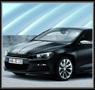 Essai VW Scirocco R, la hargne à l'état pure!