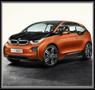 Le tarif de la nouvelle BMW i3 électrique
