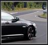 Jaguar, un modèle Sport XFR-S Sportbrake en préparation