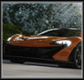 Xbox One : Forza Motorsport 5 en vidéo de gameplay HD