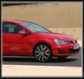 Essai Volkswagen Golf 7 GTI et GTD au Paul Ricard