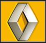 Nouvelle Renault Twingo : Elle arrive bientôt !