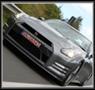 Nissan GT-R Nismo, le Nürburgring à ses pieds ?