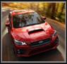 Subaru WRX : l'Impreza est morte, vive la WRX !