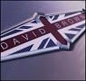 David Brown, une nouvelle marque qui arrivera en avril !
