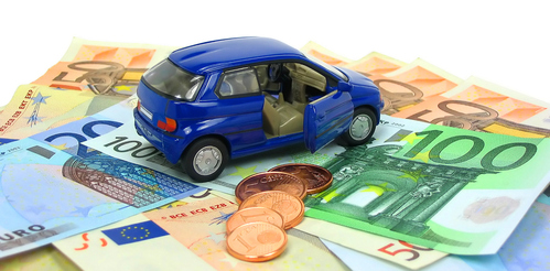 financer-son-auto