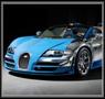 Bugatti préparerait une Veyron encore plus puissante