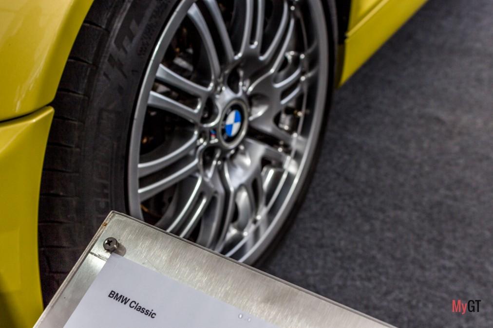 BMW_Mans_Classic_2014-10