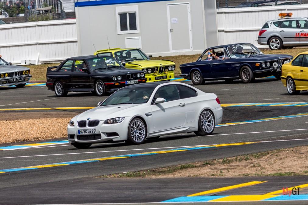 BMW_Mans_Classic_2014-101