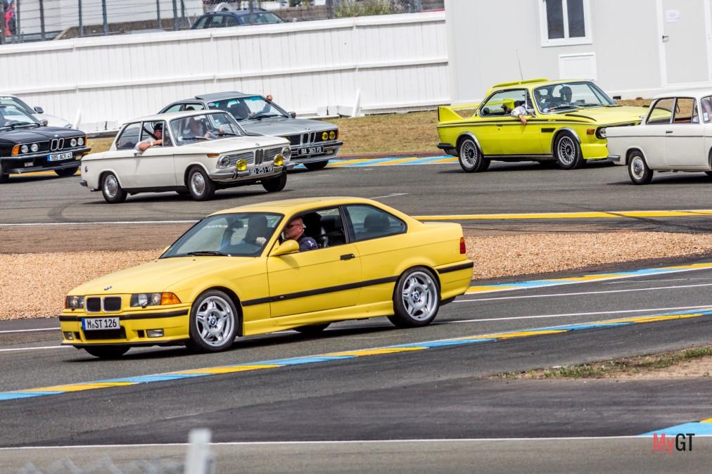 BMW_Mans_Classic_2014-103