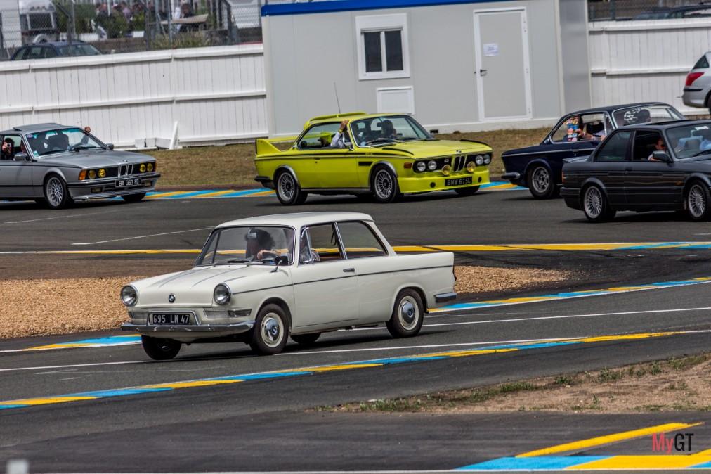 BMW_Mans_Classic_2014-105