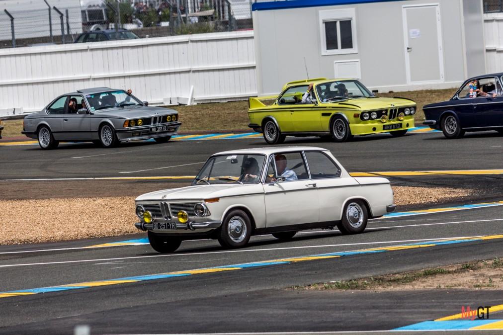 BMW_Mans_Classic_2014-106