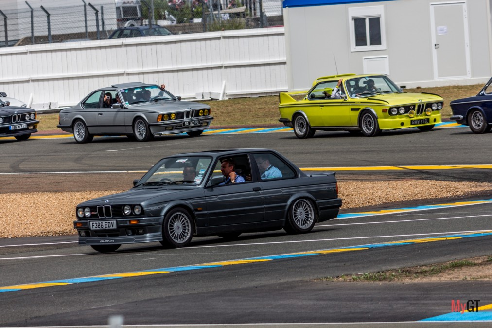 BMW_Mans_Classic_2014-107