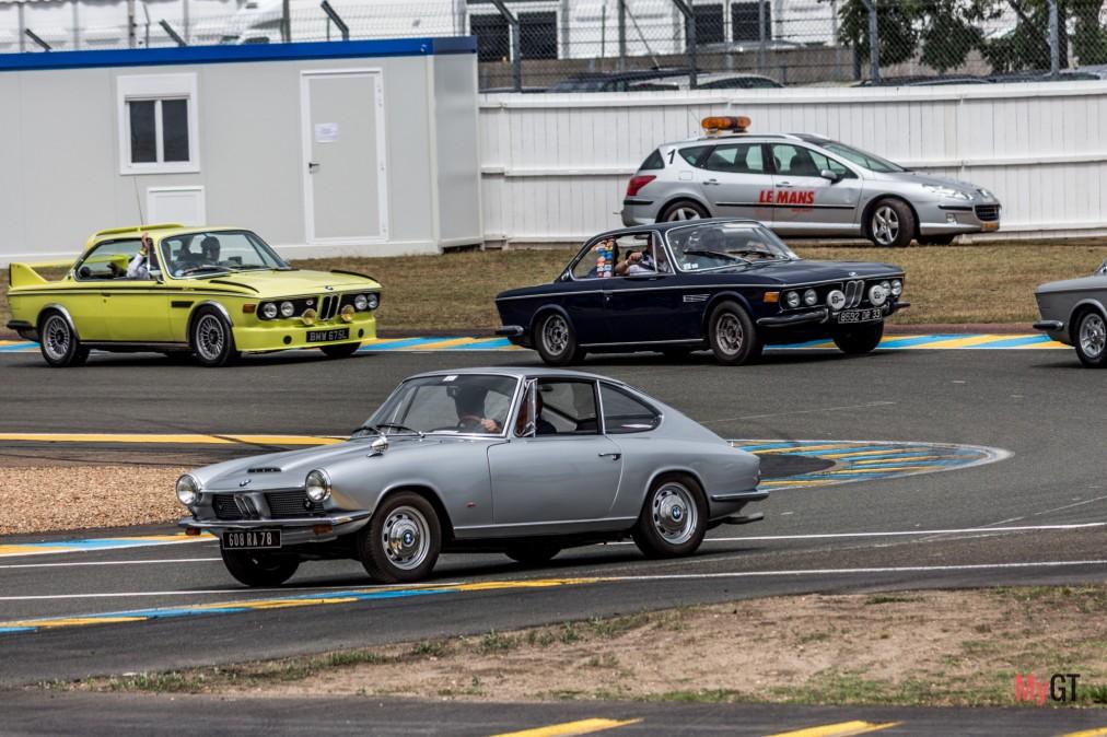 BMW_Mans_Classic_2014-108